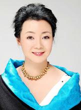 Sa Rina China Actor