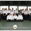 11groepsfoto.jpg