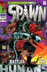 Spawn 229 (2013) (Darkness-Empire) 01