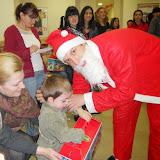 Deda Mraz, 26 i 27.12.2011 - DSCN0844.jpg
