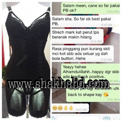 premium beautiful testimonial 3