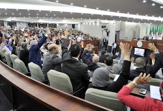 APN: Adoption du projet de loi portant organisation de la profession de commissaire-priseur