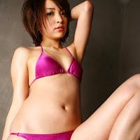 [DGC] No.693 - Ryoko Tanaka 田中涼子 (100p) 92.jpg