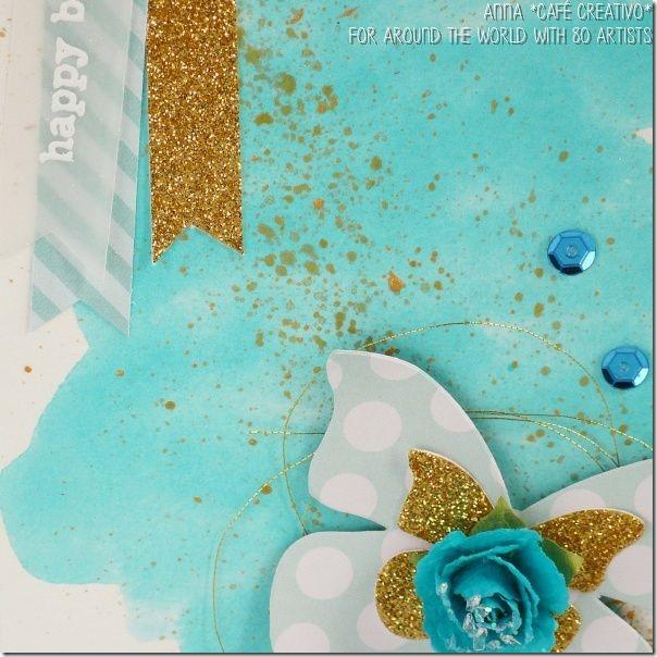 E-Book Gratis di Arti Creative e Lavori con la Carta Scrapbooking