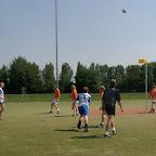 Oranje Wit 5-DVS 2 10-05-2008 (32).JPG