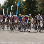 2013.06.01 Tour of Estonia - Tartu Grand Prix 150km - AS20130601TOETGP_029S.jpg