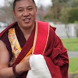 Tenshug for Sakya Dachen Rinpoche in Seattle, WA - 11-cc.jpg