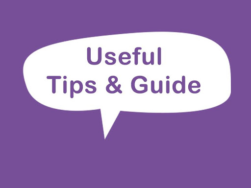 Free for Viber Tips Guides