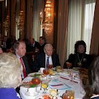Dallas TIPRO TUesday - Pat McCall, David Martineau, Frank Pitts, Mae Chang Plasch Pesek 2008.jpg