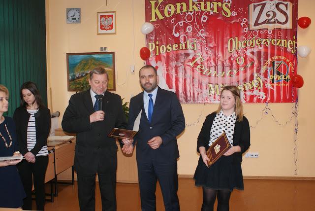 Konkurs Piosenki Obcojęzycznej - DSC01985.JPG