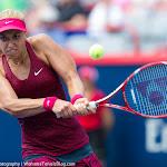 Sabine Lisicki - Rogers Cup 2014 - DSC_5017.jpg