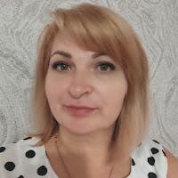 Мирослава Маліновська