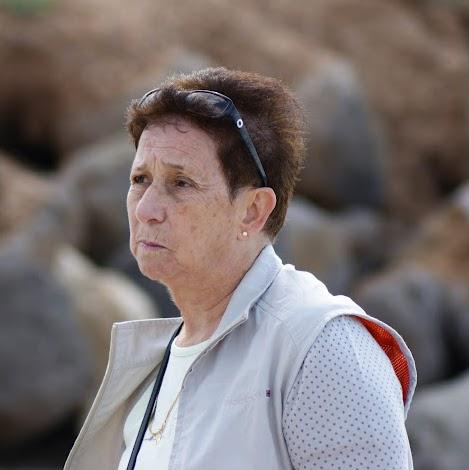 Virginia Goncalves