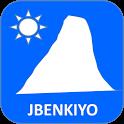 Hoc Tieng Nhat Voi JBenkiyo icon