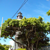 Key West Vacation - 116_5399.JPG