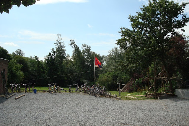Kamp jongens Velzeke 09 - deel 3 - DSC04622.JPG