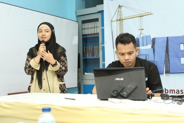 Workshop Membuat Website - IMG_0131.JPG