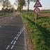 Schwerer Motorradunfall bei Tetelrath