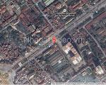 Mua bán nhà  Thanh Xuân, Nguyễn Trãi, Nguyễn Xiển, Chính chủ, Giá 1.15 Tỷ, anh Tùng, ĐT 0985077928 / 0972159396