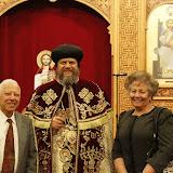 His Eminence Metropolitan Serapion - St. Mark - _MG_0515.JPG