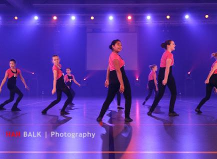 Han Balk Voorster dansdag 2015 ochtend-3984.jpg