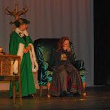 2009 Scrooge  12/12/09 - DSC_3397.jpg