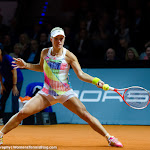 Angelique Kerber - 2016 Porsche Tennis Grand Prix -D3M_6530.jpg