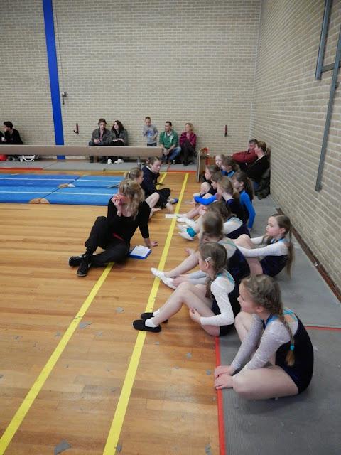 Gymnastiekcompetitie Hengelo 2014 - DSCN3054.JPG
