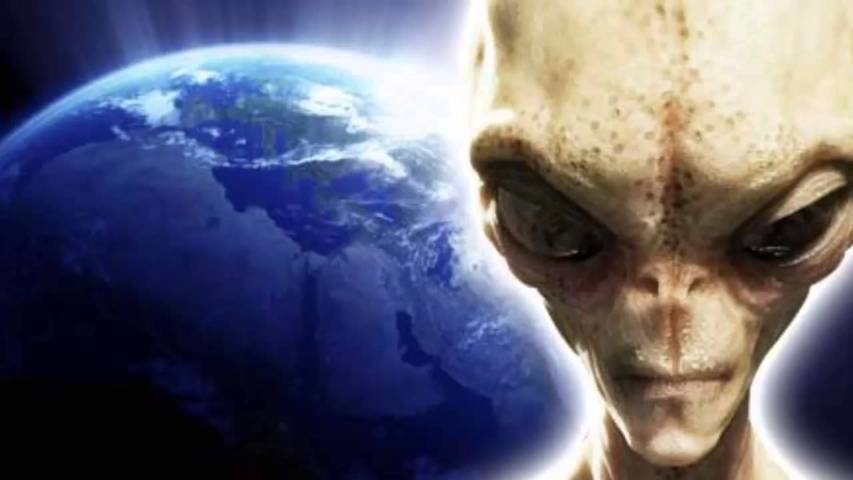 [imagenes+de+extraterrestres+%285%29%5B3%5D]