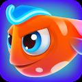 Aquavea Ep1: The journey under the sea