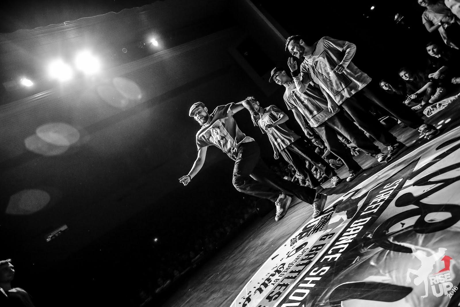 SKILLZ šokėjai dalyvauja RISEUP2016 - x-1410.jpg