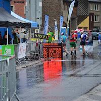 09/06/13 La Roche Natuurmarathon