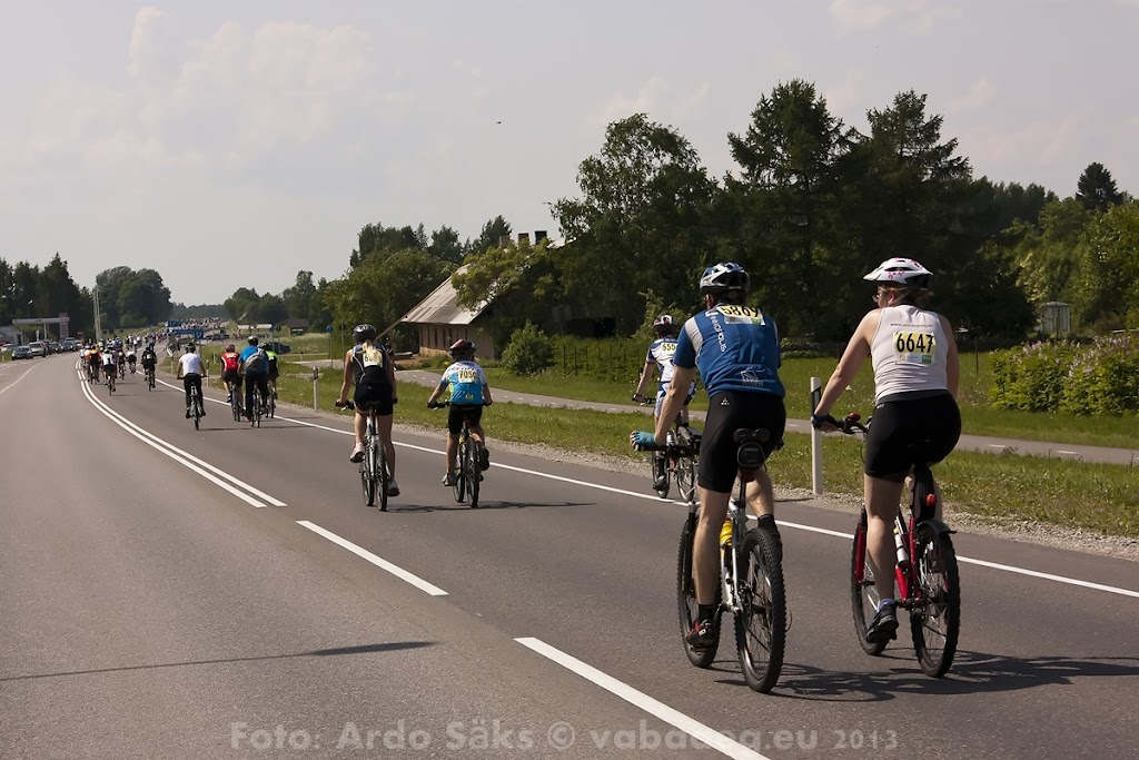 2013.06.02 SEB 32. Tartu Rattaralli 135 ja 65 km - AS20130602TRR_594S.jpg