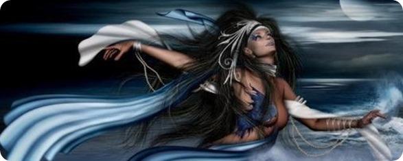 diosa 2