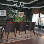 PARADE OF HOMES 220.jpg