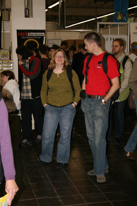 Essen 2007 - Essen%2B2007%2B158.jpg