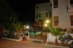 Фото 7 Sima Hotel