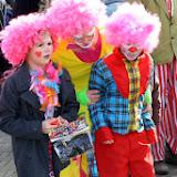 Carnavalsoptocht 2014 - 1961447_712304732147800_236673446_n.jpg