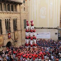 Diada Sant Miquel 27-09-2015 - 2015_09_27-Diada Festa Major Tardor Sant Miquel Lleida-95.jpg
