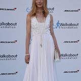 OIC - ENTSIMAGES.COM - Natalia Vodianova at the   THE WALKABOUT FOUNDATION INAGURUAL GALA IN LONDON   27th June 2015   Photo Mobis Photos/OIC 0203 174 1069