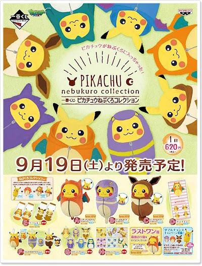 pokemon_nebukuro_01.jpg