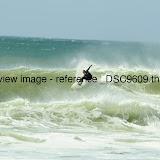 _DSC9609.thumb.jpg