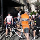 2013 Majorca Day 03