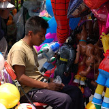 mexico city - 73.jpg