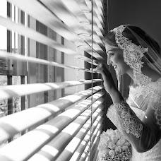 Fotografo di matrimoni Luigi Allocca (luigiallocca). Foto del 25.07.2016