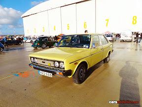 Fiat 131S