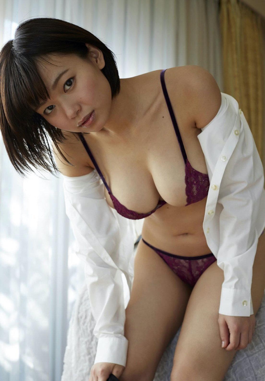 wachitsuka007.jpg