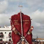 VirgenOlivares2010_017.jpg