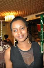 Kenya50th14Dec13 037.JPG