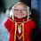 Barry Martin's profile photo